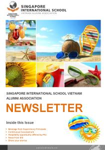 Alumni-Newsletter-No-4-27-05-2014-v2