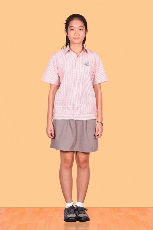 black and grey uniforms uniforms