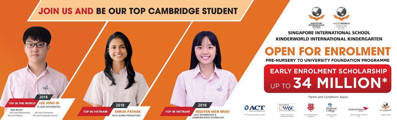 Enrolment-2019-Hanoi-EN