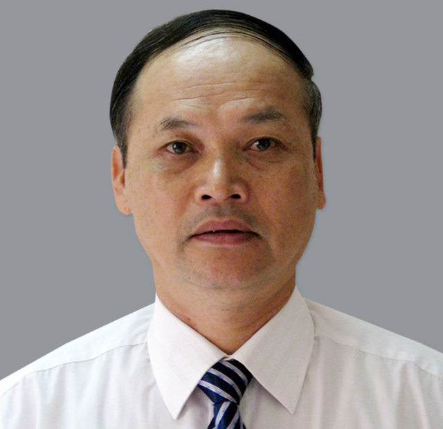 HEAD-OF-VIETNAMESE-STUDIES