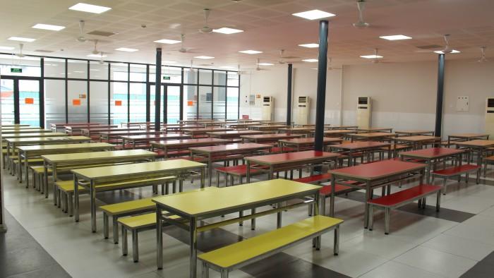 IMG_3802 - Canteen