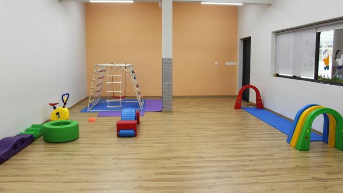 IMG_3804 - KIK PE Room