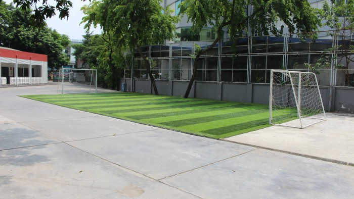 IMG_3819 - Soccer field