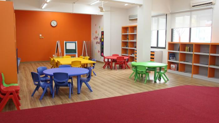 IMG_3842 - KIK Library