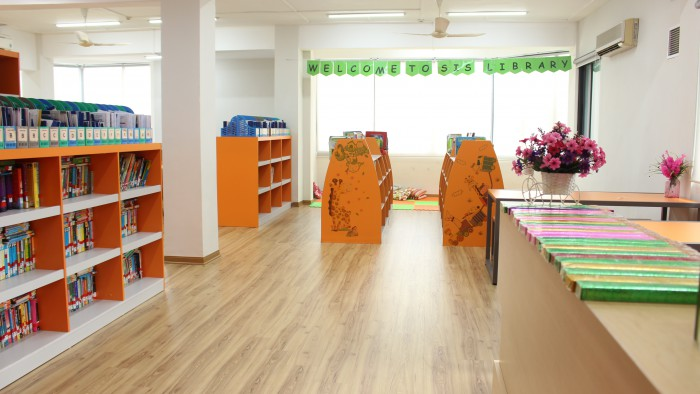 IMG_3843 - Sis Library