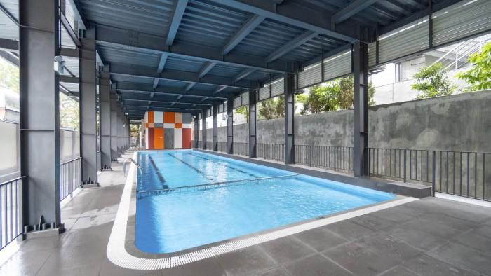 KW_00089 (Custom) - Swimming Pool 2
