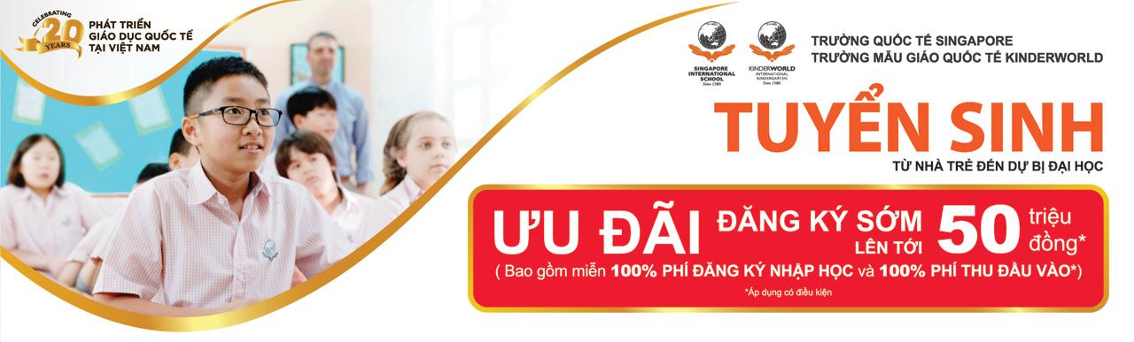 Open-for-enrolment-Hanoi-Vn