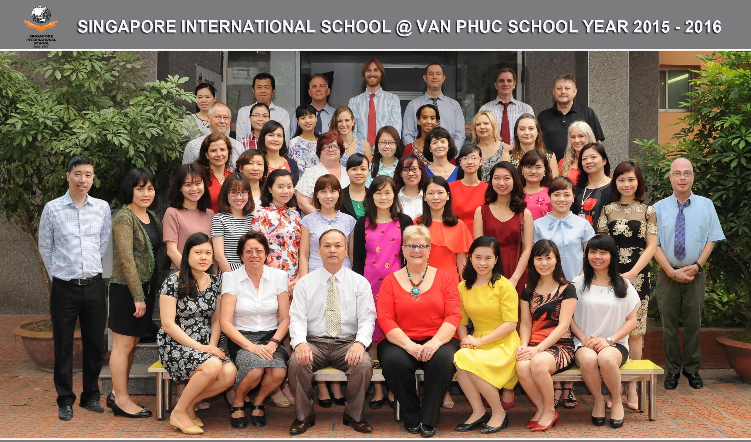 Van-Phuc-2014-2015-2
