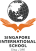 Singapore International School @ Van Phuc logo